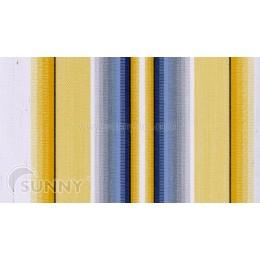 Elements stripes 30A 554