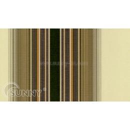 Elements stripes 320 054