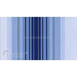 Elements stripes 320 190