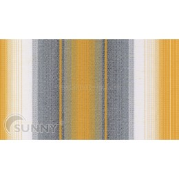 Elements stripes 320 254