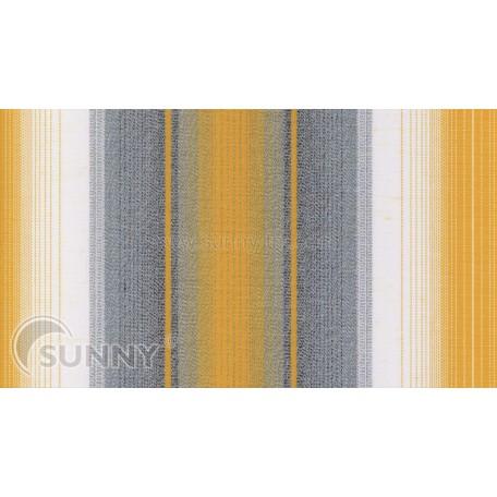 Материал Elements stripes 320 254