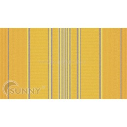 Elements stripes 320 255