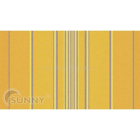 Материал Elements stripes 320 255