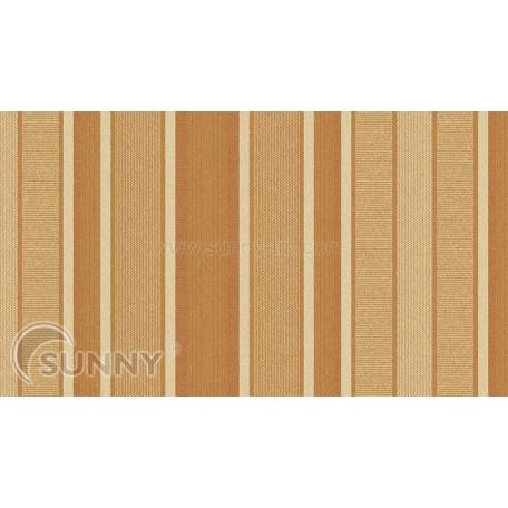 Материал Elements stripes 320 305