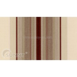 Elements stripes 320 408