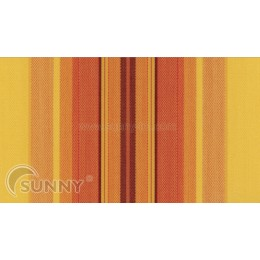 Elements stripes 320 452