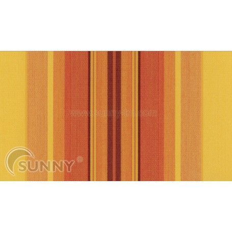 Материал Elements stripes 320 452