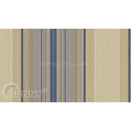 Elements stripes 320 574