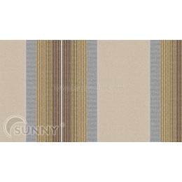 Elements stripes 320 707