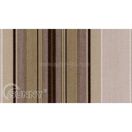 Elements stripes 320 715