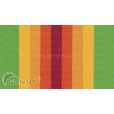 Материал Lumera stripes 338 605
