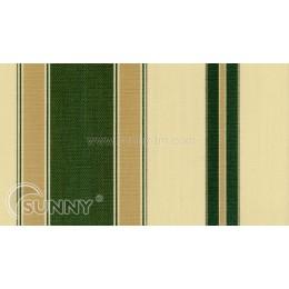 Elements stripes 364 598