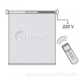Sunny E35-10/17