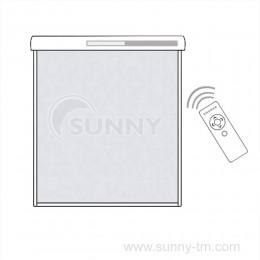 Sunny T16