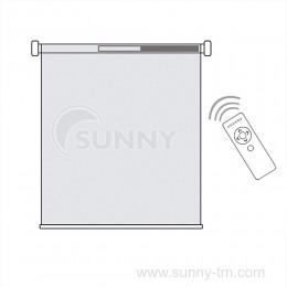 Sunny T25-D