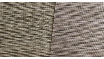 Новый оттенок ткани DN-Safari 81