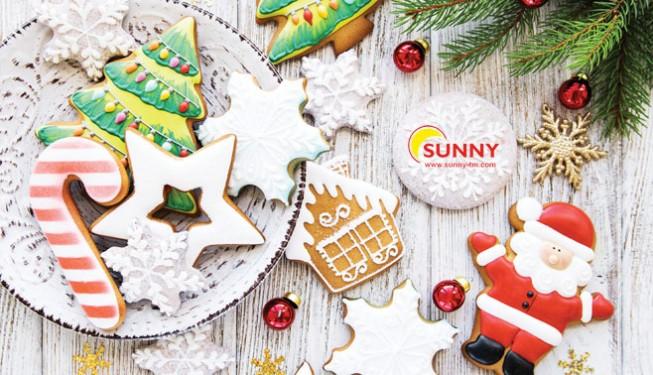 График работы SUNNY TM в праздничные дни