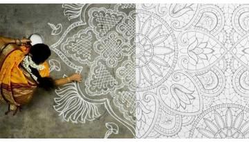 ТМ SUNNY представляет новую ткань Agra