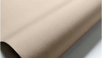 Новый оттенок ткани для маркиз!