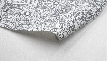 Original – новинка тканей для рулонных штор
