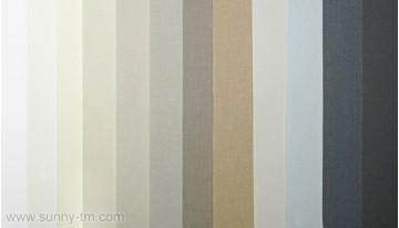 Reflex - новая ткань с отражающим покрытием на тыльной стороне