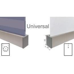 Нижняя балка Universal