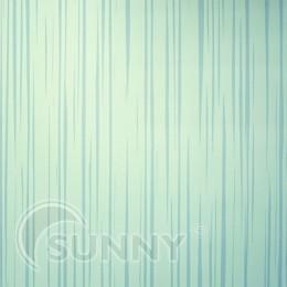 Aqua Breeze Blue