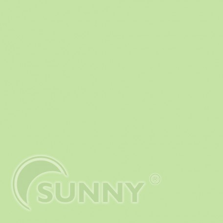 Aqua Pearl Seaweed
