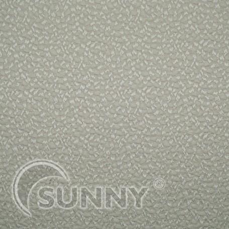 Ткань Atacama Grey