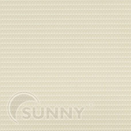 Ткань Corona BO Sand