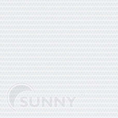 Ткань Corona BO White