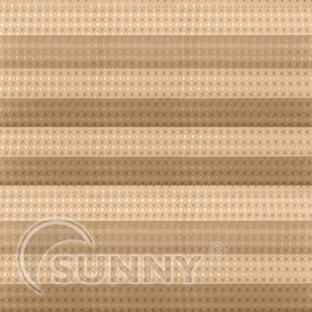 Ткань Corona 2369