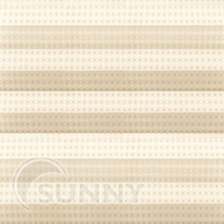Ткань Corona 2416