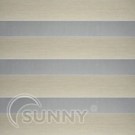 Ткань DN-Barbados Sand