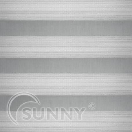 Ткань DN-Barbados White