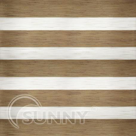 Ткань DN-Country Mocco
