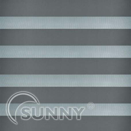 Ткань DN-Dakota Graphite