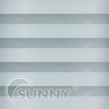 Ткань DN-Dakota Grey