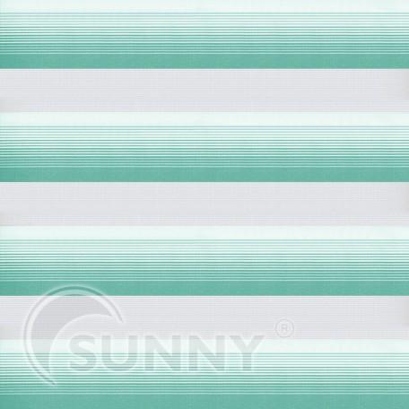 Ткань DN-Florida Aquamarine