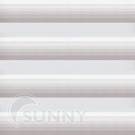 Ткань DN-Florida Silver