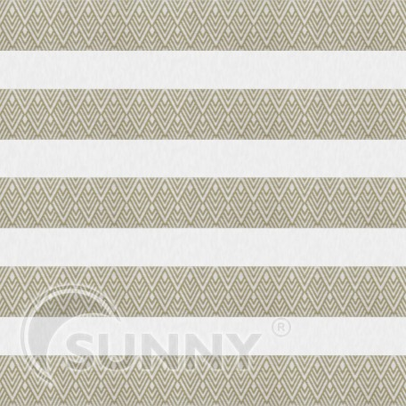 Ткань DN-Geometry 02
