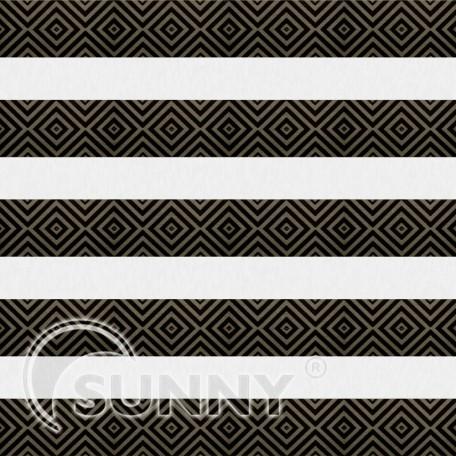 Ткань DN-Geometry 05