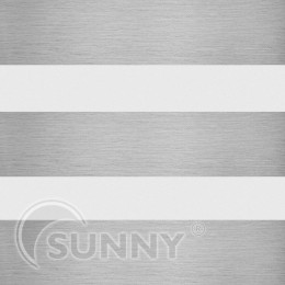 DN-Toronto Light gray