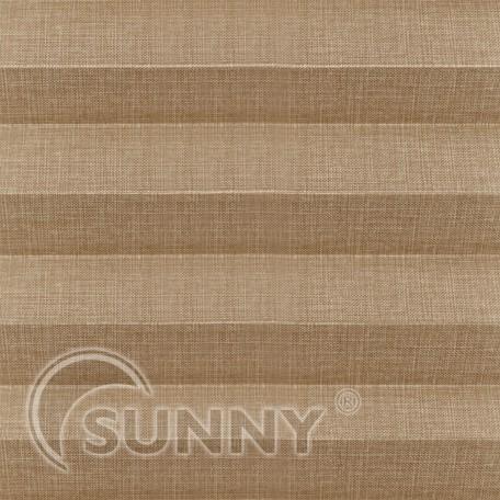 Ткань Flax 02