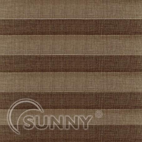 Ткань Flax 06