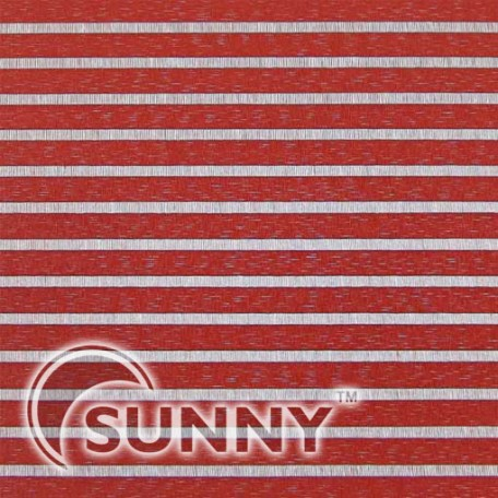 Lines Red