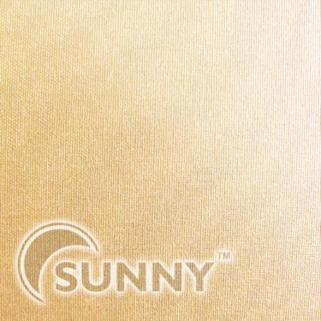 Ткань Luminis 907