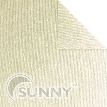 Maxi Shine 3710