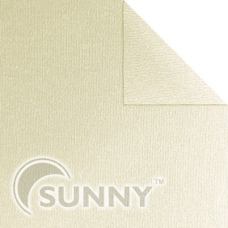 Ткань Maxi Shine 3710
