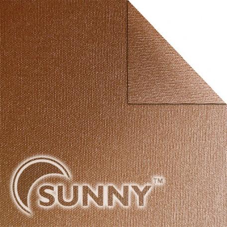 Ткань Maxi Shine 3767